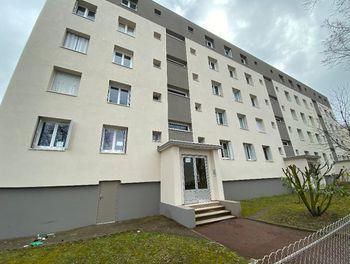appartement à Fontenay-aux-Roses (92)