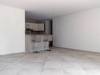 Appartement 3 pièces 82,98 m2