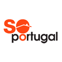 So Portugal - Agence Française Au Portugal