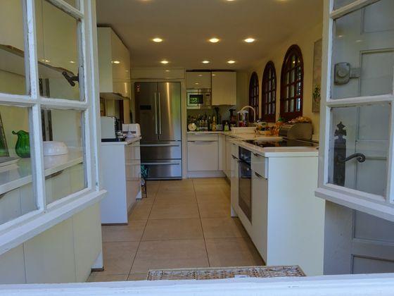 Vente maison 5 pièces 125,44 m2