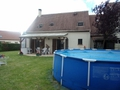 Maison 6 pièces 112 m² env. 299 000 € Savigny-le-Temple (77176)