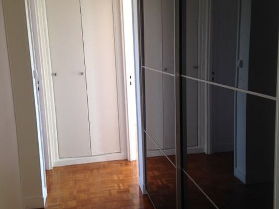 Location appartement 4 pièces 75,73 m2
