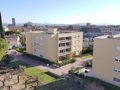 location Appartement Pont-Saint-Esprit