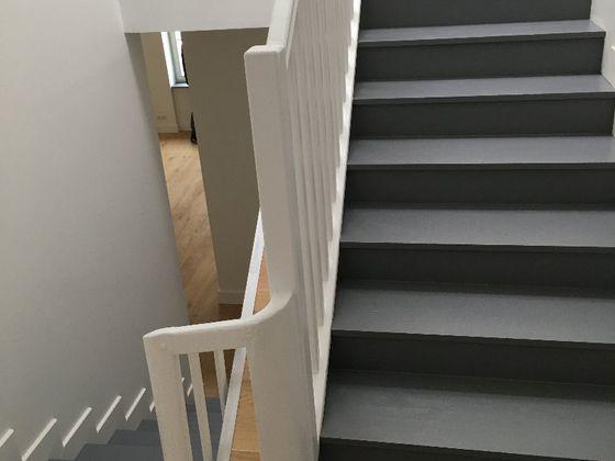 Vente duplex 5 pièces 181 m2