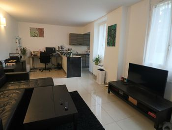 Vente D Appartements En Seine Saint Denis 93 Appartements A Vendre