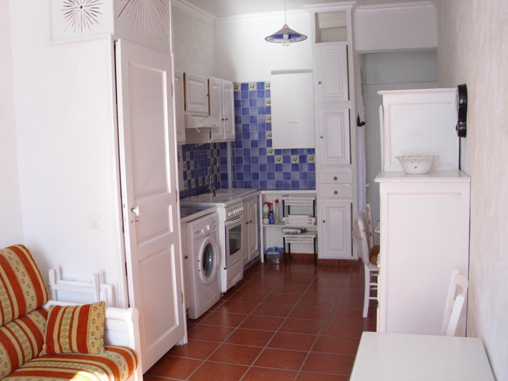 Location Appartement 2 Pieces 40 M 590 Toulon 83