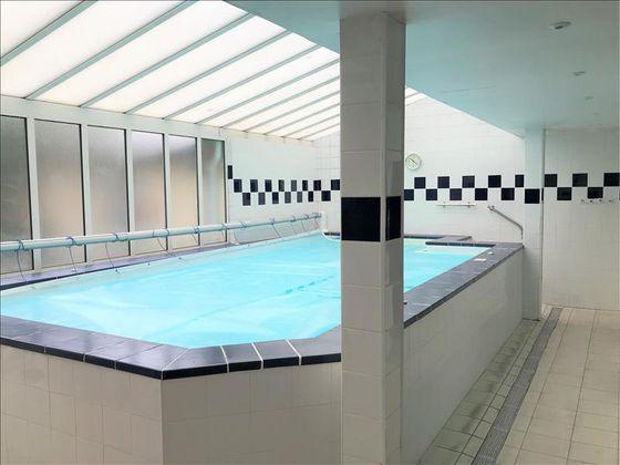 Vente divers 324 m2