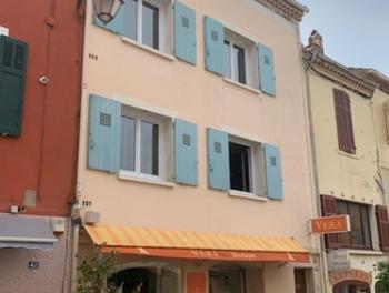 maison à Le Lavandou (83)