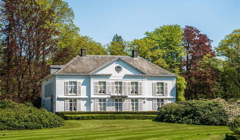 Maison avec piscine Turnhout