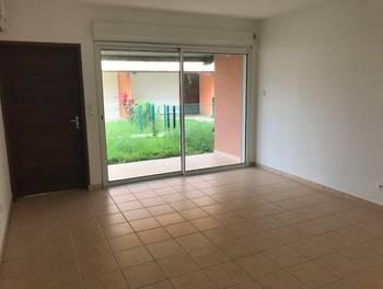 Studio 23,51 m2
