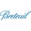 Breteuil Immobilier 8ème - Monceau