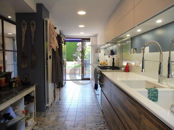 Vente maison 10 pièces 547 m2