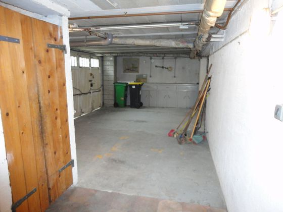 Vente maison 6 pièces 139,33 m2