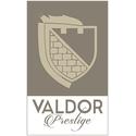 VALDOR PRESTIGE