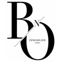 BNO IMMOBILIER