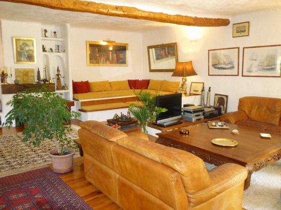 Vente propriété 17 pièces 477 m2