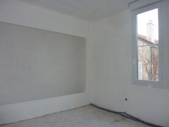 Vente appartement 5 pièces 313 m2