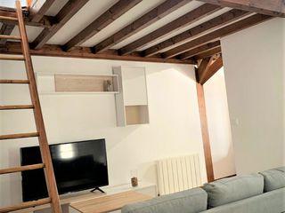Appartement Vendome