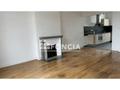 Appartement 2 pièces 54 m² Brest (29200) 613€