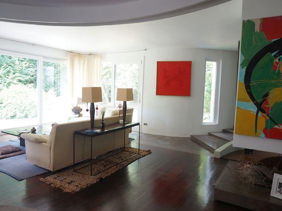 Vente maison 7 pièces 201 m2