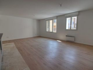Appartement Roquemaure (30150)