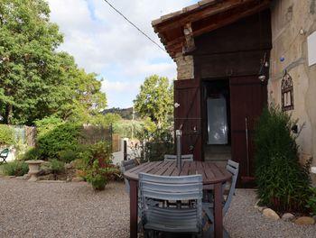 maison à Castelreng (11)