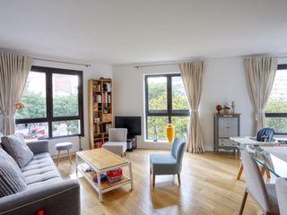 Appartement Suresnes (92150)
