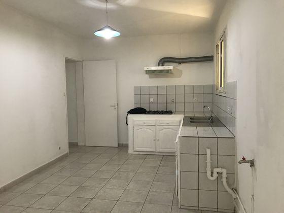 Location maison 4 pièces 91,2 m2