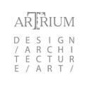 Art-Trium