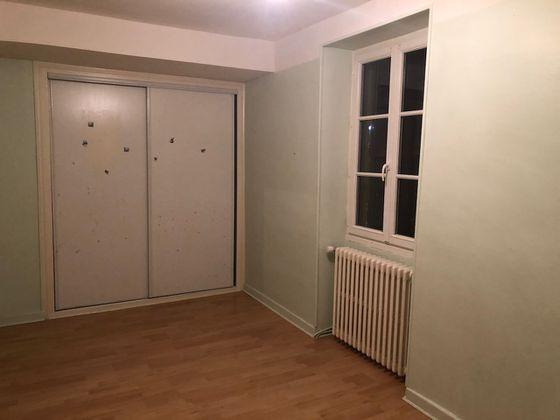 Vente ferme 6 pièces 150 m2