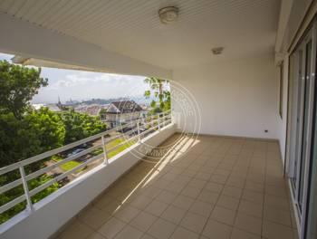 Appartement 3 pièces 61,76 m2