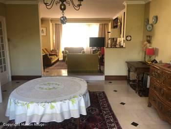 Maison 9 pièces 231 m2