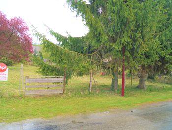 terrain à Braye-en-Laonnois (02)