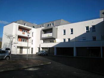 appartement à Jurançon (64)