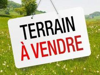 terrain à Eugénie-les-Bains (40)