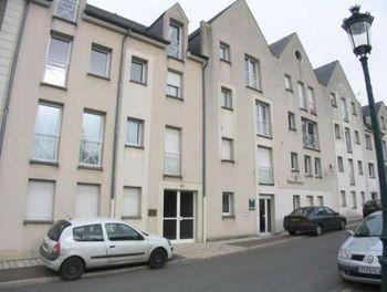 appartement à Meung-sur-Loire (45)