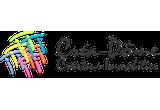 logo de l'agence CREA DOME