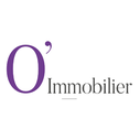 O' IMMOBILIER