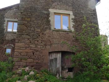 maison à Mounes-Prohencoux (12)