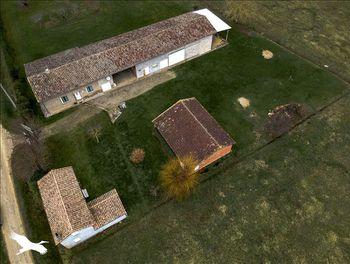 maison à Léojac (82)