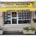 MYRIAM IMMOBILIER