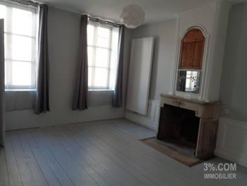 Maison 10 pièces 251 m2