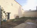 location Maison Neuville-de-Poitou