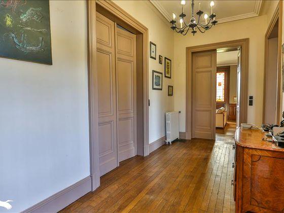 Vente maison 15 pièces 476 m2