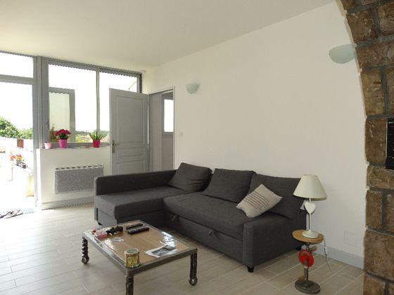 Vente maison 6 pièces 184,44 m2