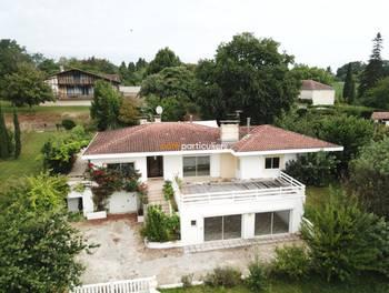 Villa 12 pièces 280 m2