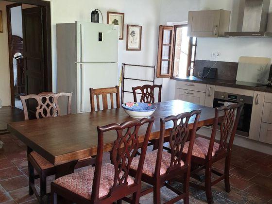 Vente maison 7 pièces 163 m2