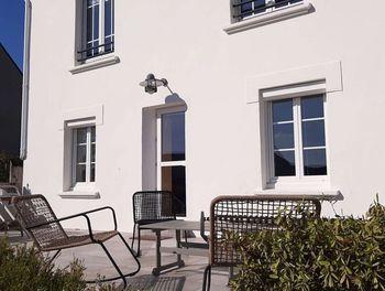 maison à Camaret-sur-Mer (29)