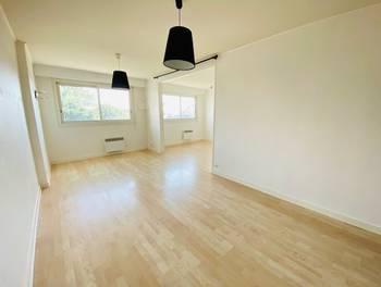 Studio 53,05 m2