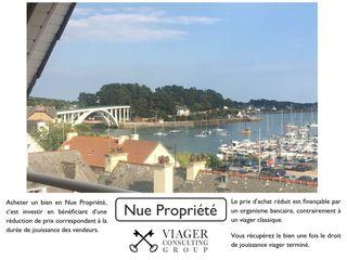 Viager La trinite-sur-mer
